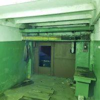 Капитальный гараж,  ул. Рихарда Зорге, 13Б-фото2