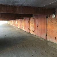 Капитальный гараж,  пр-кт. Мира, 11 к3-фото5
