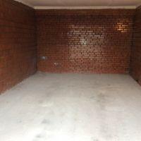 Капитальный гараж,  пр-кт. Мира, 11 к3-фото10