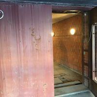 Капитальный гараж,  пр-кт. Мира, 11 к3-фото6