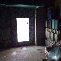 Капитальный гараж,  ул. Мостоотряд-фото6