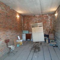 Капитальный гараж,  ул. 3 Разъезд-фото1
