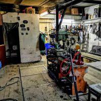 Капитальный гараж,  ул. Энтузиастов-фото2