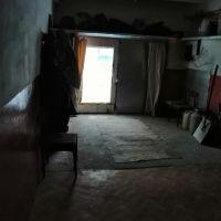 Капитальный гараж,  пр-кт. Мира, 173-фото3