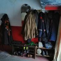 Капитальный гараж,  пр-кт. Мира, 173-фото4