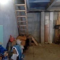 Капитальный гараж,  тер. ГСК Центральный-52 (ЦАО)-фото9
