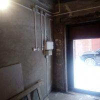Капитальный гараж,  тер. ГСК Центральный-52 (ЦАО)-фото7