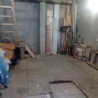 Капитальный гараж,  тер. ГСК Центральный-52 (ЦАО)-фото8