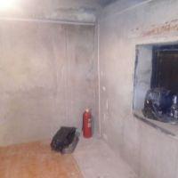 Капитальный гараж,  тер. ГСК Центральный-52 (ЦАО)-фото12