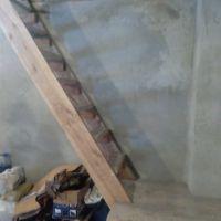 Капитальный гараж,  тер. ГСК Центральный-52 (ЦАО)-фото5