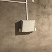 Капитальный гараж,  ул. Крупской, 52-фото3