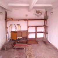 Капитальный гараж,  ул. 2-я Барнаульская, 57-фото7