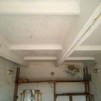 Капитальный гараж,  ул. 2-я Барнаульская, 57-фото15