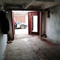 Капитальный гараж,  ул. 2-я Барнаульская, 57-фото14