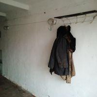 Капитальный гараж,  ул. 2-я Барнаульская, 57-фото5