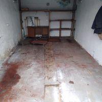 Капитальный гараж,  ул. 2-я Барнаульская, 57-фото12