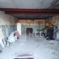 Капитальный гараж,  ул. Мостоотряд, 63-фото3