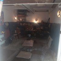 Капитальный гараж,  ул. Завертяева, 20-фото7