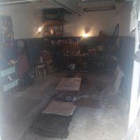 Капитальный гараж,  ул. Завертяева, 20-фото3