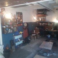 Капитальный гараж,  ул. Завертяева, 20-фото9