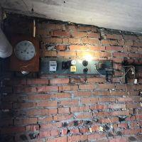 Капитальный гараж,  ул. Мостоотряд-фото3
