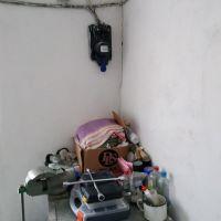 Капитальный гараж,  ул. Красный Путь, 139-фото8