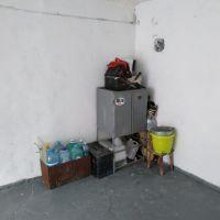 Капитальный гараж,  ул. Красный Путь, 139-фото9