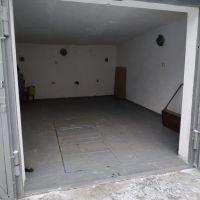 Капитальный гараж,  ул. Красный Путь, 139-фото4
