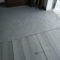 Капитальный гараж,  ул. Красный Путь, 139-фото2