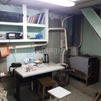 Капитальный гараж,  ул. Малая Ивановская, 60-фото9