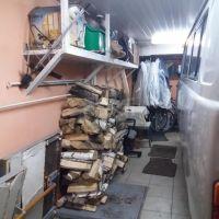 Капитальный гараж,  ул. Малая Ивановская, 60-фото3