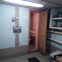 Капитальный гараж,  ул. Малая Ивановская, 60-фото11
