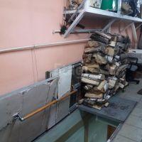 Капитальный гараж,  ул. Малая Ивановская, 60-фото4