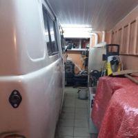 Капитальный гараж,  ул. Малая Ивановская, 60-фото2