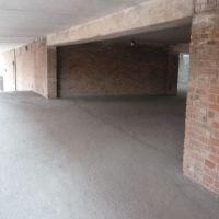 Капитальный гараж,  ул. Волховстроя, 9-фото2