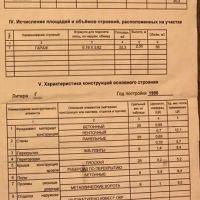 Капитальный гараж,  ул. Подгорная, 2/1-фото6