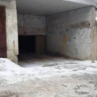 Железобетонный гараж,  мкр. Радужный, 43а-фото5