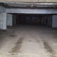 Железобетонный гараж,  мкр. Радужный, 43а-фото4
