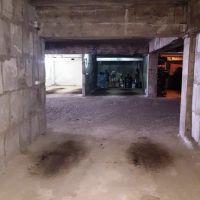 Железобетонный гараж,  мкр. Радужный, 43а-фото3
