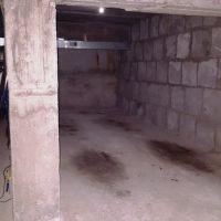 Железобетонный гараж,  мкр. Радужный, 43а-фото2