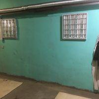 Капитальный гараж,  туп. Иркутский, 12-фото12