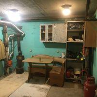 Капитальный гараж,  туп. Иркутский, 12-фото4