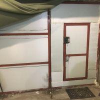Капитальный гараж,  туп. Иркутский, 12-фото13