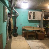 Капитальный гараж,  туп. Иркутский, 12-фото11