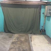 Капитальный гараж,  туп. Иркутский, 12-фото10