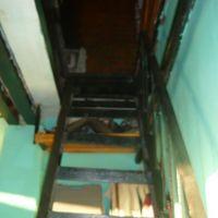 Капитальный гараж,  ул. 3-я Транспортная, 4 к2-фото3