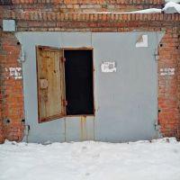 Капитальный гараж,  б-р. Победы, 7-фото2