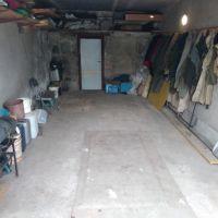 Капитальный гараж,  ул. Ватутина, 19-фото3