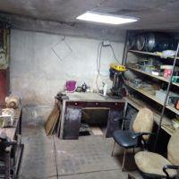 Капитальный гараж,  ул. Ватутина, 19-фото6