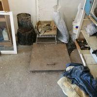 Капитальный гараж,  ул. 2-я Поселковая, 53Б-фото6